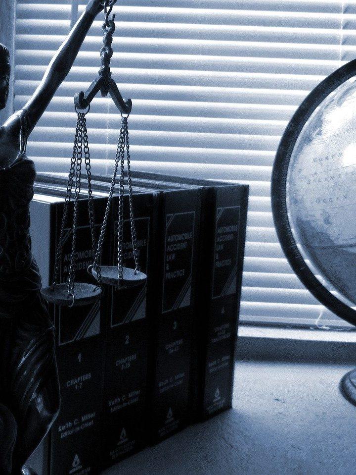 Adwokat rodzinny