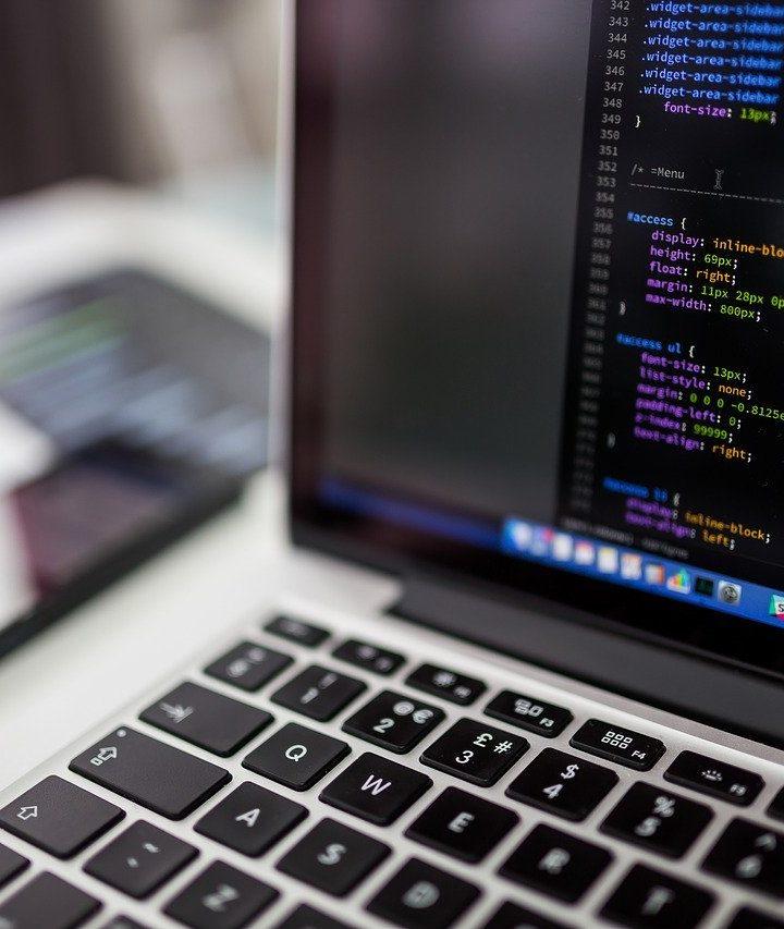 Aplikacja online do monitorowania indeksacji IndexChecker Bulk