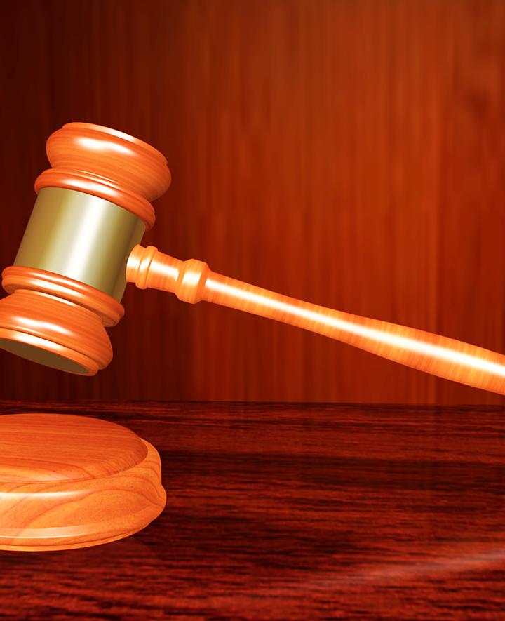 Prawo dotyczące nieruchomości jest złożoną dziedziną
