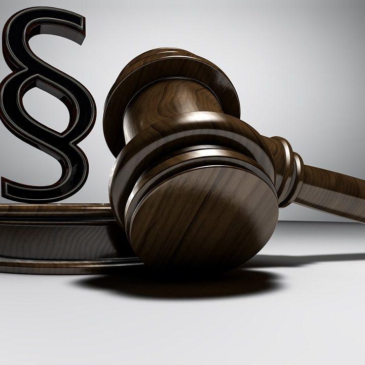 Pomoc z prawa administracyjnego