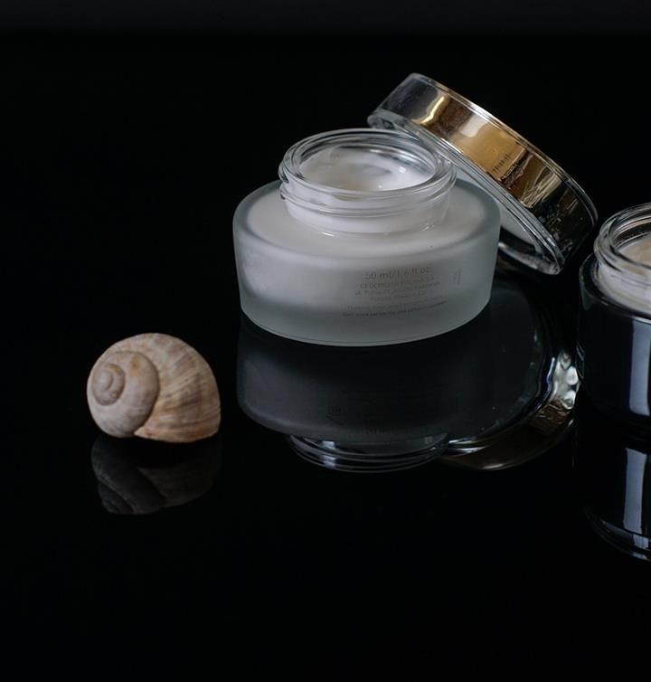 Dobierz odpowiednie kosmetyki do potrzeb skóry