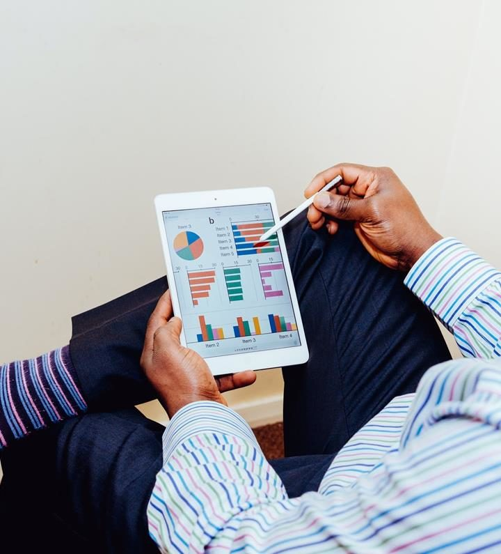 Jak promować produkty w Internecie?
