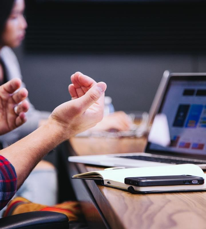Jak wykorzystać potencjał marketingowy internetu?