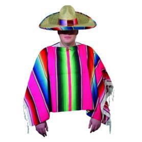 Dzieci i dorośli czerpią różne korzyści przebierając się w kostiumy