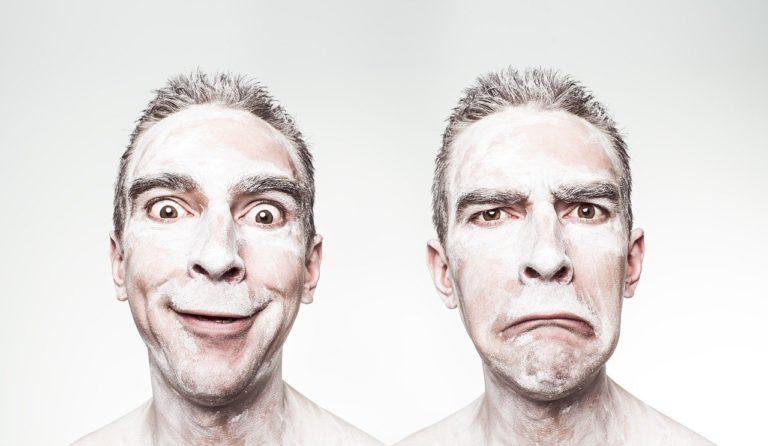 Odstające i nierówne uszy można zoperować i poprawić