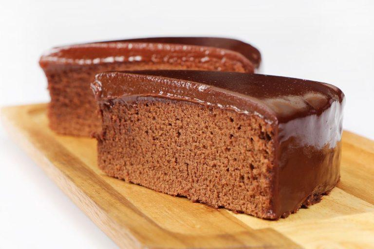 Brownie – przepis na ciasto czekoladowe