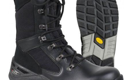 Porównanie ofert butów roboczych
