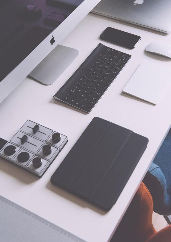 Wypożycz swojego Macbooka. To możliwe