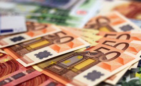 Jaki kredyt hipoteczny warto wybrać?
