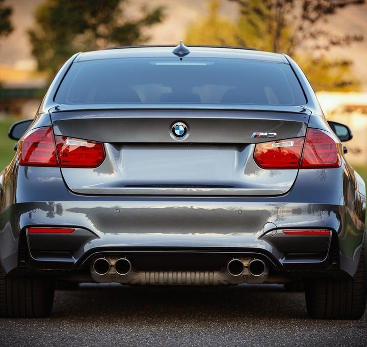 Szeroki wybór części do różnorakich samochodów