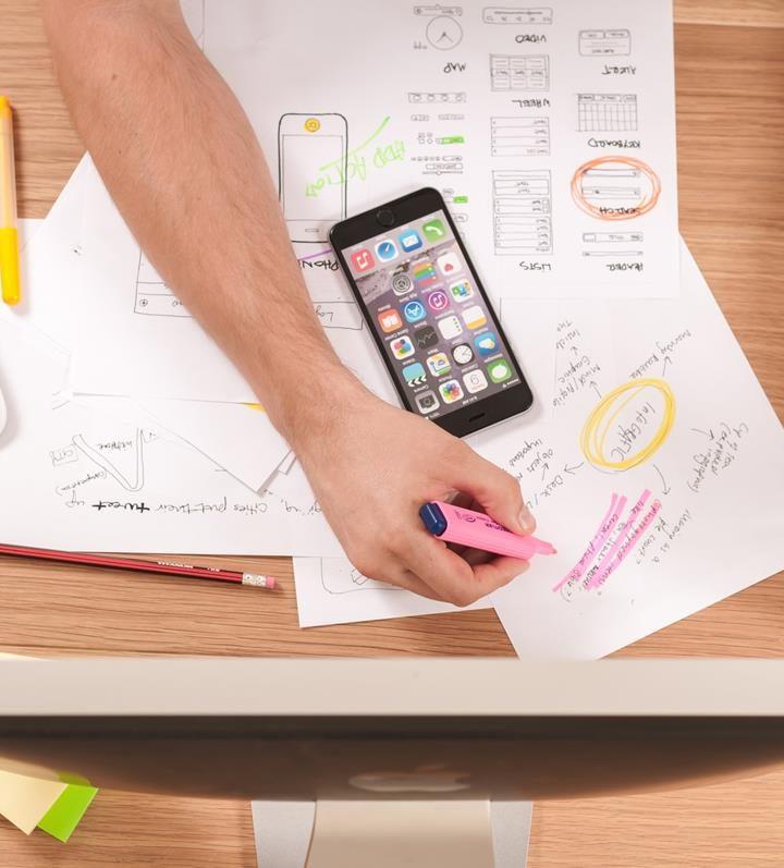 Zmaksymalizuj swoje dolary marketingowe dzięki doskonałemu marketingowi mobilnemu