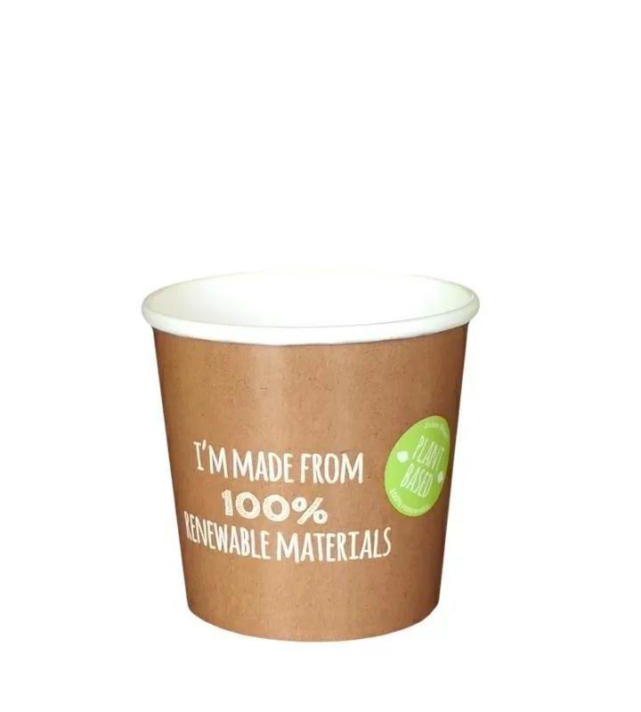 Gdzie kupimy bardzo dobre pojemniki na zupę?