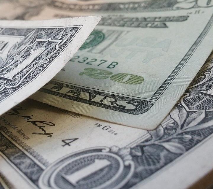 Jakie są szansę na wyjście twojej firmy z długów?